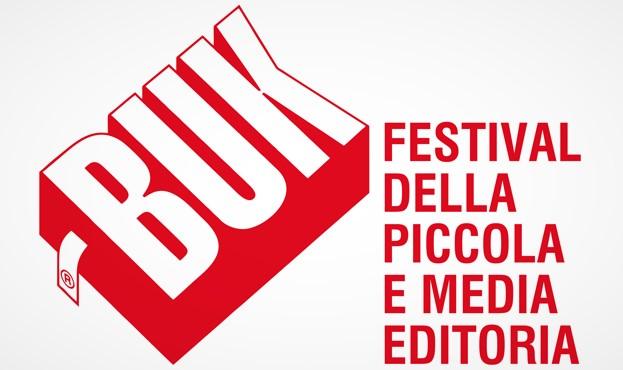 Buk Festival 2019