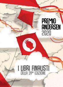 Premio Andersen 2020