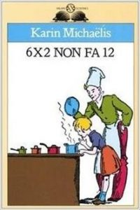 6x2 non fa 12
