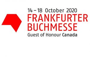 Fiera del Libro di Francoforte 2020