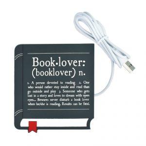 Regali da booklover - parte 3