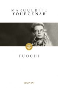 Fuochi