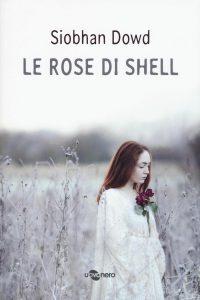 Copertina Le rose di Shell