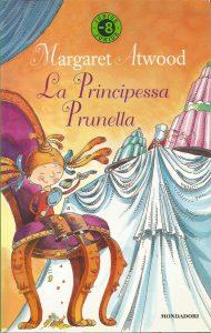 La Principessa Prunella