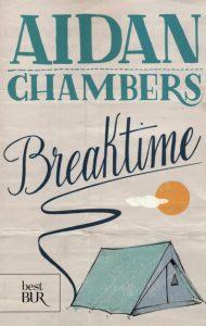 Breaktime
