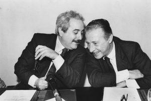 Falcone e Borsellino: 2 libri per capire la lotta alla mafia