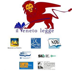 Il Veneto Legge 2021